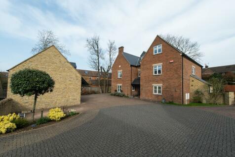 Towcester Road, Silverstone, Towcester, Northamptonshire, NN12 property