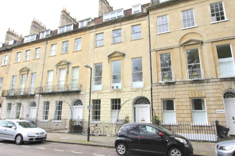 Green Park , City Centre. 2 bedroom apartment