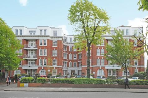 Addison House, St Johns Wood, NW8, NW8. 1 bedroom apartment