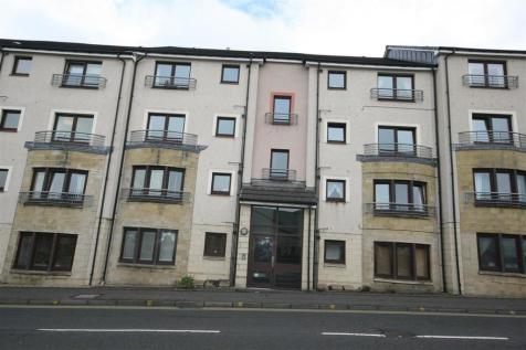 Cow Wynd, Flat 7,,Falkirk. 2 bedroom flat