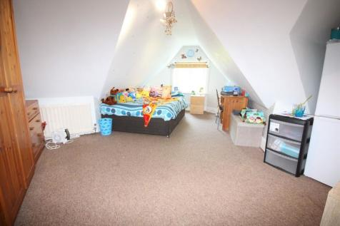 Glen Road, Bournemouth. 1 bedroom house share