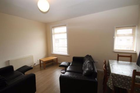 Elm Grove, Southsea. 2 bedroom apartment