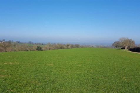 Halfway House, Shrewsbury, Mid Wales - Land / Land for sale / £1