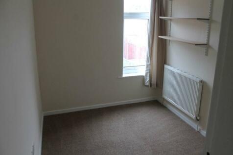 Brough Street (2), Derby,. 2 bedroom house