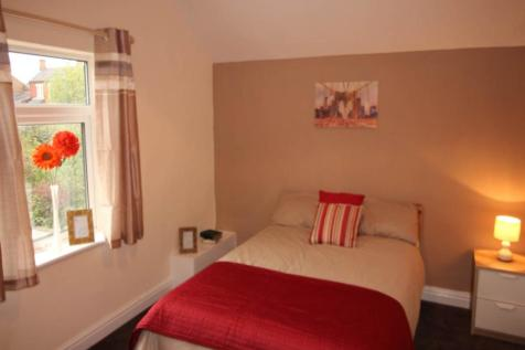 Derby, ,. 1 bedroom house share
