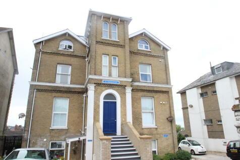 Alexandra Road, Ryde. 2 bedroom flat