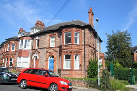 Polam Road, Darlington. 5 bedroom end of terrace house for sale