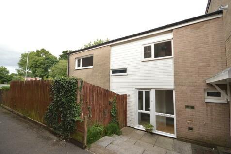 Neerings, Cwmbran, Torfaen, NP44. 5 bedroom end of terrace house