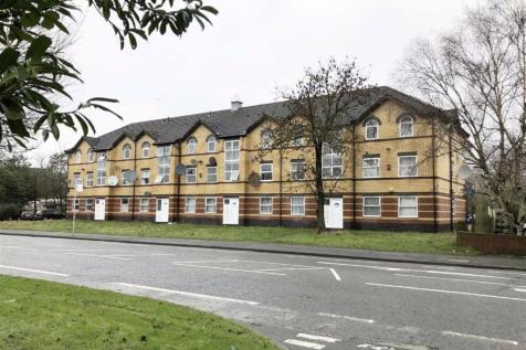 Wilbraham Road, Fallowfield, Manchester. 30 bedroom block of apartments for sale