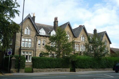 Eton Court, Roseville Avenue, Harrogate, North Yorkshire. 2 bedroom apartment