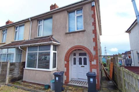 Filton Avenue, Filton, Bristol, BS7 0QH. 1 bedroom house share