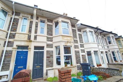 Thornleigh Road, Bishopston, Bristol , BS7 8PQ. 6 bedroom terraced house