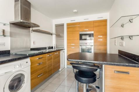 Kingsquarter Maidenhead SL6. 2 bedroom apartment