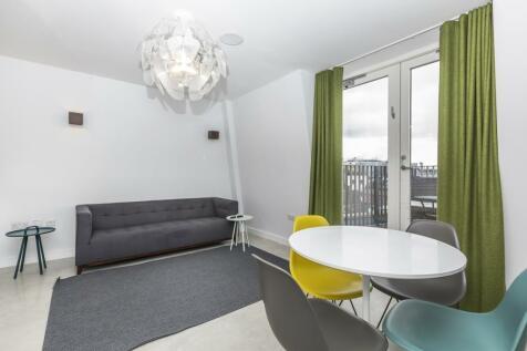Southwark Street London SE1. 1 bedroom apartment