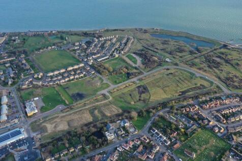 The Garrison, Shoeburyness, Southend-on-Sea, East Anglia property