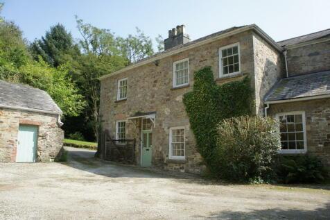 Glynn. 3 bedroom cottage