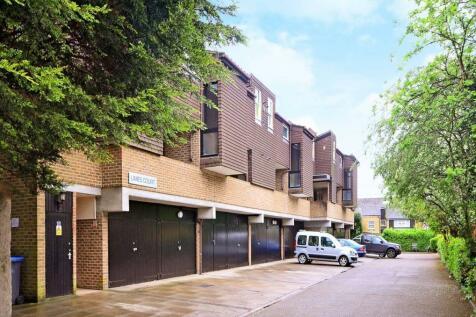 Limes Road, Beckenham, BR3. 1 bedroom apartment