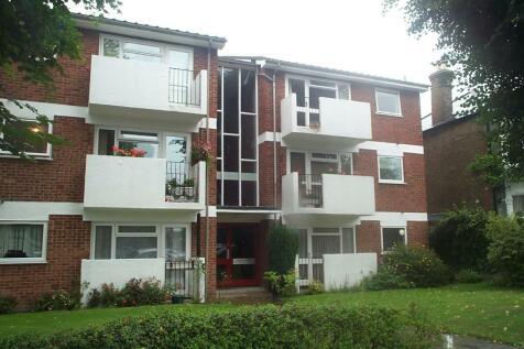 Alexandra Road,Kingston Upon Thames,KT2. 2 bedroom apartment