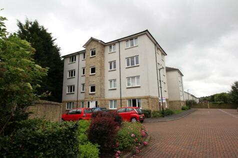5 Broomhill Court, Stirling, FK9 5AF property