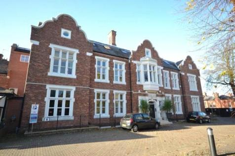 Cathedrals, Court Lane, Durham, DH1. 2 bedroom apartment for sale