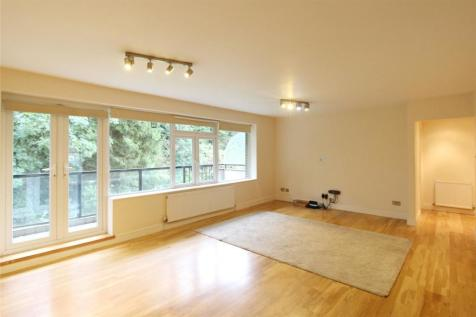 Foreland Court, Holders Hill Road, London, NW4, mill hill property