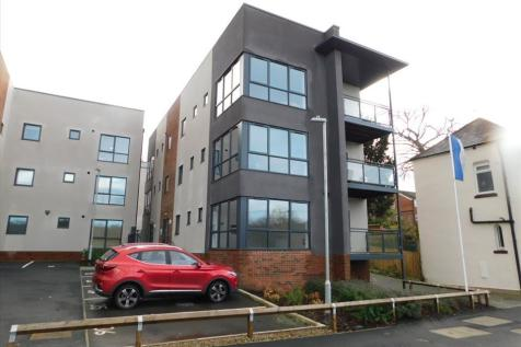 EDMONDS VALE, DURHAM CITY, Durham City, DH1 1BW. 2 bedroom ground floor flat