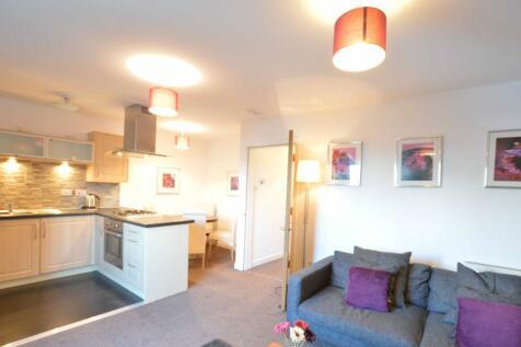Firpark Close, Parade Park, Dennistoun, Glasgow, G31. 2 bedroom ground floor flat