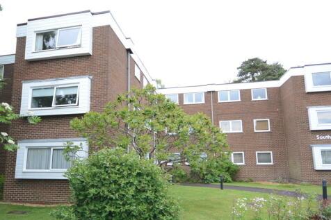 Southlake Court. 2 bedroom flat