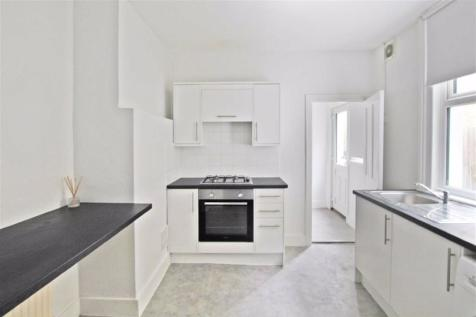Lutwyche Road, Catford, SE6. 1 bedroom flat