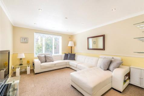 Crystal Palace Road, East Dulwich, London, SE22. 3 bedroom town house