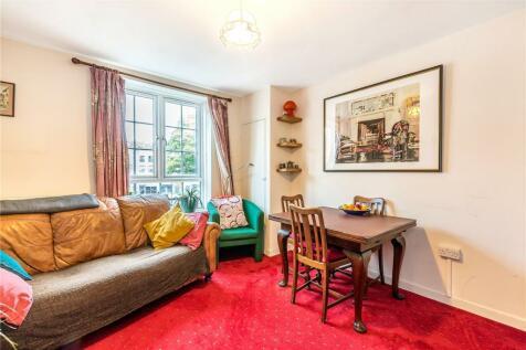 Gedling House, Dog Kennel Hill, East Dulwich, London, SE22. 2 bedroom apartment