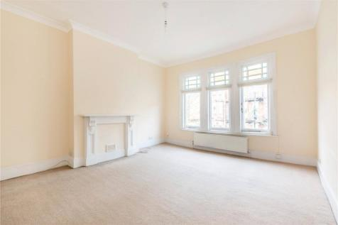 East Dulwich Grove, East Dulwich, London, SE22. 2 bedroom apartment