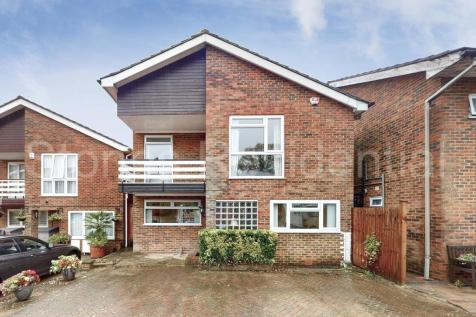 Acacia Close, Stanmore. 4 bedroom house for sale