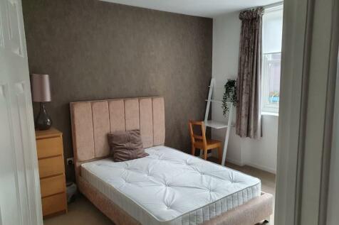 Peel House, Temple Street, NE1. 2 bedroom apartment