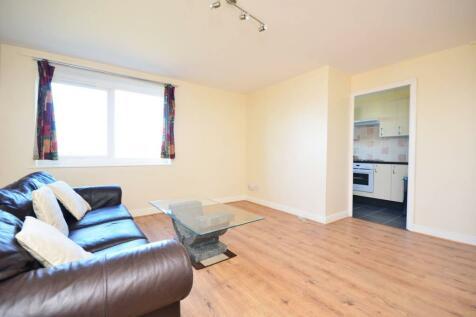 Ferguson Close, Isle Of Dogs, London, E14. 2 bedroom flat