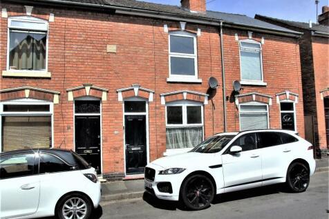 Pitchcroft Lane, Barbourne, WR1. 2 bedroom house