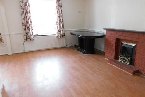 Elfrida Crescent, Catford, London, SE6. 3 bedroom end of terrace house