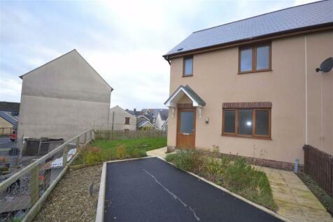 Llys Y Brenin, Whitland, Carmarthenshire, Carmarthenshire, Mid Wales property
