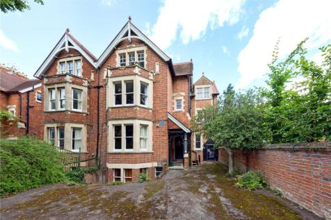 Polstead Road, Oxford, OX2. 9 bedroom semi-detached house