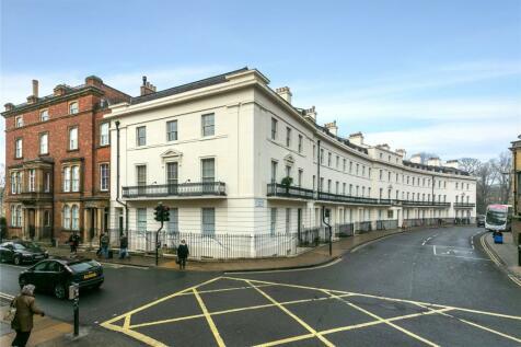 Apartment 4, 1 St. Leonards Place, York, YO1. 3 bedroom penthouse
