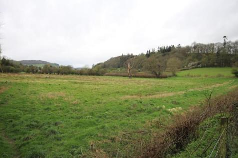 Guilsfield, Welshpool, Powys, SY21. Land for sale
