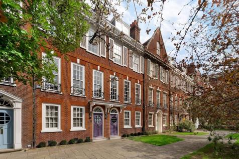 St. Petersburgh Place, Bayswater, London, W2, notting hill property