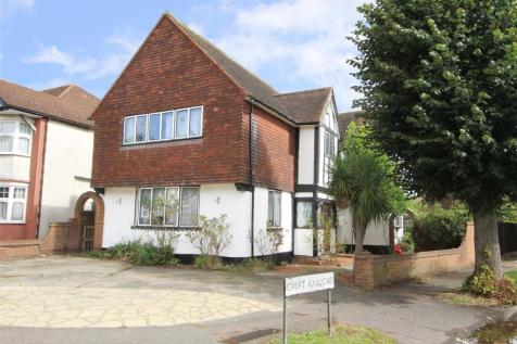 South Drive, Ruislip. 5 bedroom detached house for sale