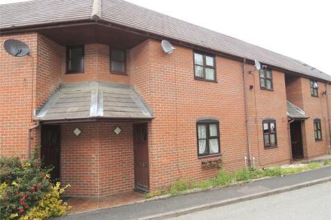 Village Green, Llandyssil, Montgomery, Powys, SY15 property