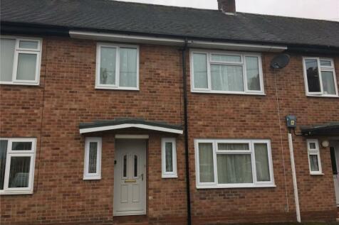 Kerry Street, Montgomery, SY15, Powys property