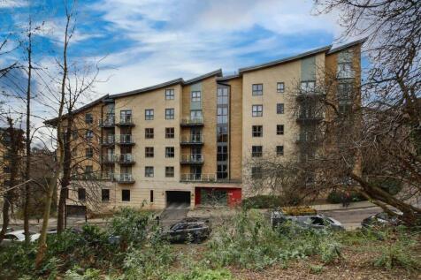 Manor Chare, Newcastle Quayside, NE1. 2 bedroom apartment