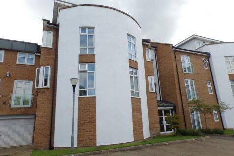 Cockerbeck House, Green Chare, Cockerton Green - Darlington. 2 bedroom apartment