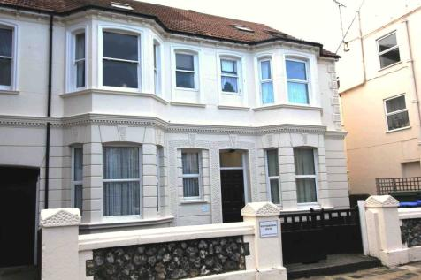 Rowlands Road Worthing. 1 bedroom apartment
