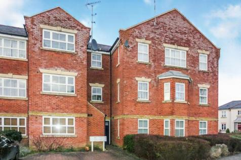 Tower View, Chartham, Canterbury. 2 bedroom apartment