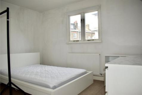 Heritage Place, London, SW18. 4 bedroom terraced house